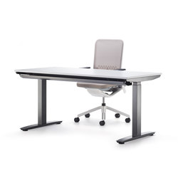 Sitagactive Liftmatic | Contract tables | Sitag