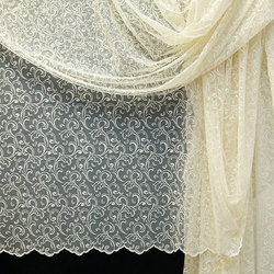 Hora CC | 50218 | Curtain fabrics | Dörflinger & Nickow