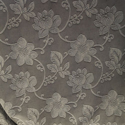 Lorenza CC | 50047 | Fabrics | Dörflinger & Nickow