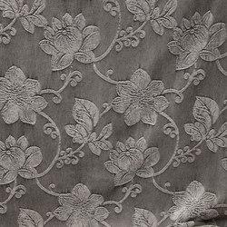 Lorenza CC | 50048 | Fabrics | Dörflinger & Nickow