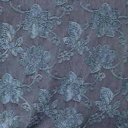 Lorenza CC | 50050 | Fabrics | Dörflinger & Nickow