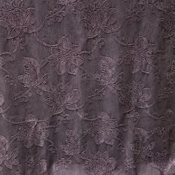 Lorenza CC   50051   Fabrics   Dörflinger & Nickow