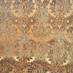 Nawas CC | 50044 | Fabrics | Dörflinger & Nickow