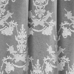 Krux CC | 50093 | Curtain fabrics | Dörflinger & Nickow