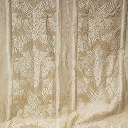 Libor CC | 50208 | Curtain fabrics | Dörflinger & Nickow
