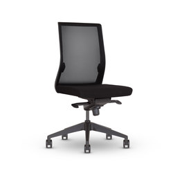 6C 62204KT | Task chairs | Keilhauer