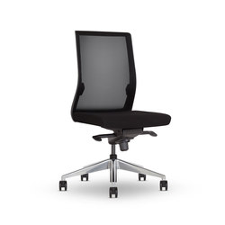 6C 62205KT | Task chairs | Keilhauer
