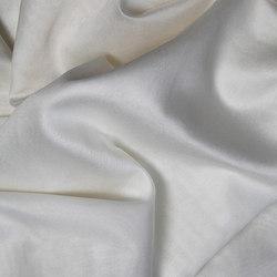 Lilou | 17379 | Curtain fabrics | Dörflinger & Nickow