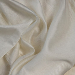 Lilou | 17380 | Curtain fabrics | Dörflinger & Nickow