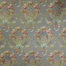 Lindera CC | 50090 | Curtain fabrics | Dörflinger & Nickow