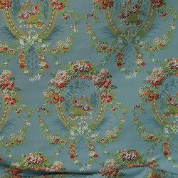 Lindera CC | 50091 | Curtain fabrics | Dörflinger & Nickow