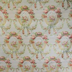 Lindera CC | 50092 | Curtain fabrics | Dörflinger & Nickow