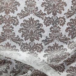 Napea CC | 50164 | Tejidos para cortinas | Dörflinger & Nickow