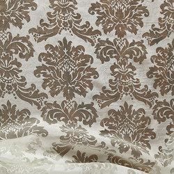 Napea CC | 50165 | Curtain fabrics | Dörflinger & Nickow