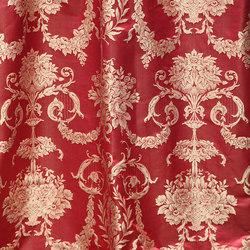Olea CC | 50121 | Fabrics | Dörflinger & Nickow