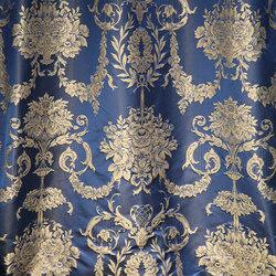 Olea CC | 50122 | Fabrics | Dörflinger & Nickow