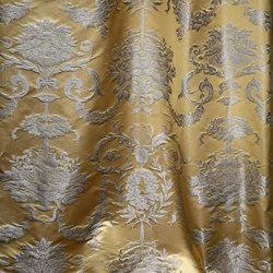 Olea CC | 50123 | Fabrics | Dörflinger & Nickow