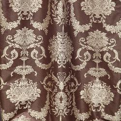 Olea CC | 50124 | Fabrics | Dörflinger & Nickow