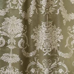Olea CC | 50125 | Fabrics | Dörflinger & Nickow