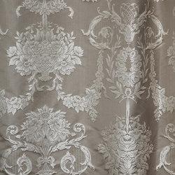 Olea CC | 50126 | Fabrics | Dörflinger & Nickow
