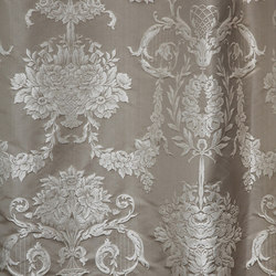 Olea CC | 50126 | Upholstery fabrics | Dörflinger & Nickow