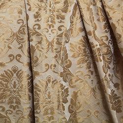 Pyrus CC | 50013 | Upholstery fabrics | Dörflinger & Nickow