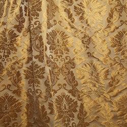 Pyrus CC | 50014 | Tejidos tapicerías | Dörflinger & Nickow