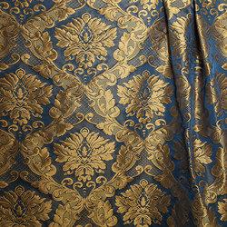 Pyrus CC | 50017 | Tejidos tapicerías | Dörflinger & Nickow
