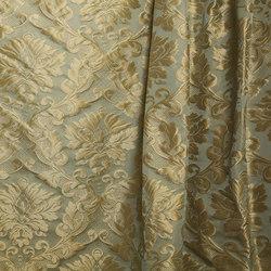 Pyrus CC | 50016 | Fabrics | Dörflinger & Nickow