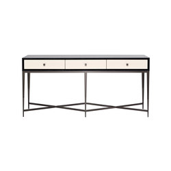 San Juan Console | Console tables | Powell & Bonnell
