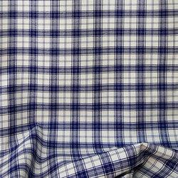 Polo | 17388 | Fabrics | Dörflinger & Nickow