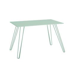 Menorca table | Tavoli pranzo | iSimar