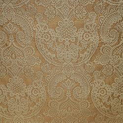 Robinia CC | 50085 | Upholstery fabrics | Dörflinger & Nickow