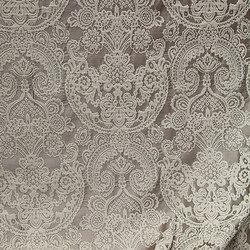 Robinia CC | 50086 | Fabrics | Dörflinger & Nickow