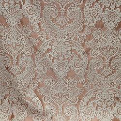Robinia CC | 50087 | Upholstery fabrics | Dörflinger & Nickow