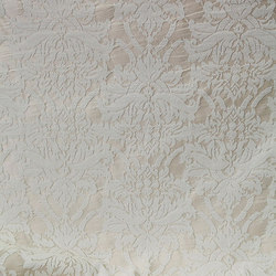 Tilia CC | 50079 | Fabrics | Dörflinger & Nickow