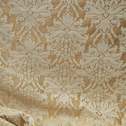 Tilia CC | 50080 | Fabrics | Dörflinger & Nickow