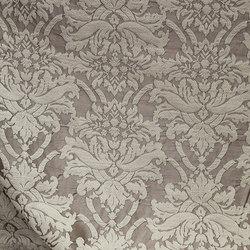 Tilia CC | 50081 | Fabrics | Dörflinger & Nickow