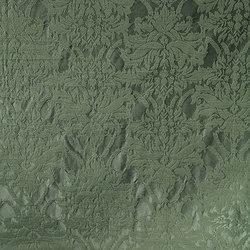 Tilia CC | 50083 | Fabrics | Dörflinger & Nickow