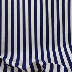 Tasman | 17392 | Fabrics | Dörflinger & Nickow