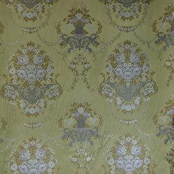 Ulex CC   50075   Fabrics   Dörflinger & Nickow