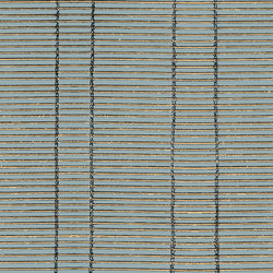 Bamboo - Pearl | Wall coverings | Tenue de Ville