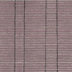 Bamboo - Blush | Wandbeläge / Tapeten | Tenue de Ville