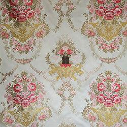 Ulex CC | 50076 | Fabrics | Dörflinger & Nickow