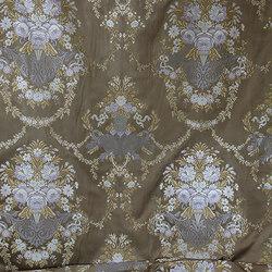 Ulex CC | 50077 | Fabrics | Dörflinger & Nickow
