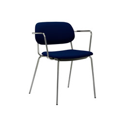 Chips 55370 | Visitors chairs / Side chairs | Keilhauer