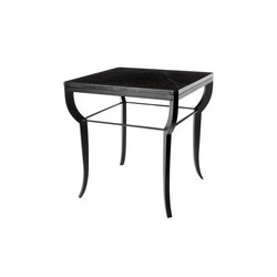 Pompeii Side Table | Side tables | Powell & Bonnell