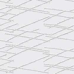 Hokkaido - Stone | Revêtements muraux / papiers peint | Tenue de Ville