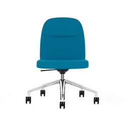 Collo 10175 | Sedie ufficio | Keilhauer