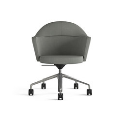 Collo 10375 | Task chairs | Keilhauer